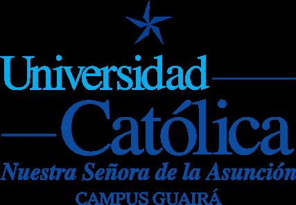 Universidad Católica Guairá